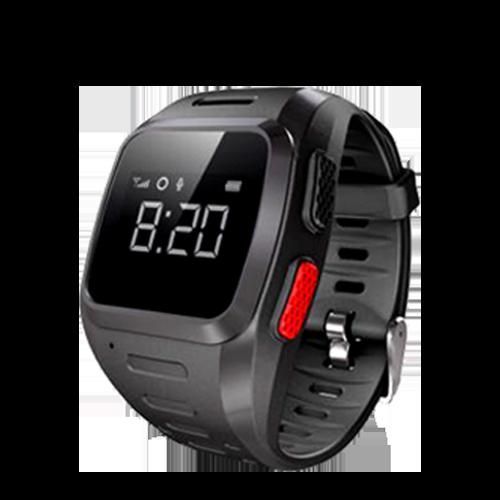 Image result for kids GPS smart watch
