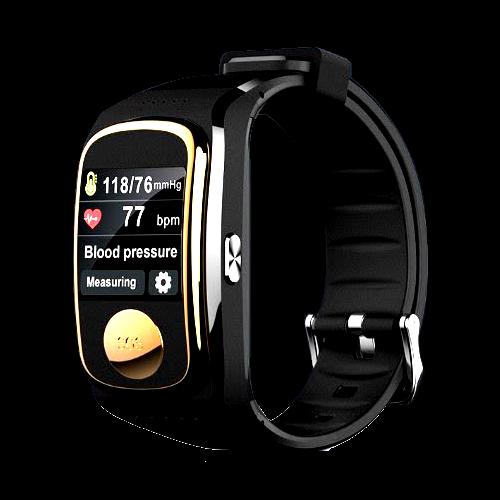 JC100 | GPS Dash Tracking Camera | 3G + WIFI | Live surveillance